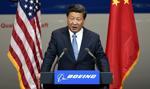 USA i Chiny za współpracą przeciw cyberkradzieży własności intelektualnej