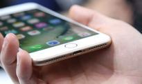 """""""Wybuchowy"""" Apple zatopił nowojorskie giełdy"""