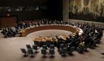 Rosja zapowiada, że zawetuje rezolucję Rady Bezpieczeństwa ONZ ws. ataku chemicznego w Syrii