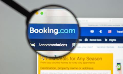Portal Booking.com oskarżony we Włoszech o niezapłacenie podatku VAT