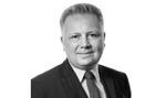 Nie żyje Marcin Macewicz - prezes Seleny