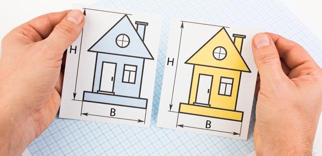 Stopy procentowe stoją w miejscu, ale warunki kredytów hipotecznych zmieniły się znacząco przez rok