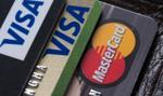 BIK: w listopadzie wydano o 12,1 proc. mniej kart kredytowych niż przed rokiem
