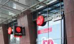 Problemy z bankowością internetową w Banku BPH