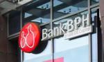 Chętnych na zakup Banku BPH nie brakuje