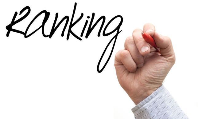 Jaki bank wybrać? Czym się kierować?