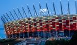 Resort Sportu wzywa PBG do zapłaty kar za Stadion Narodowy