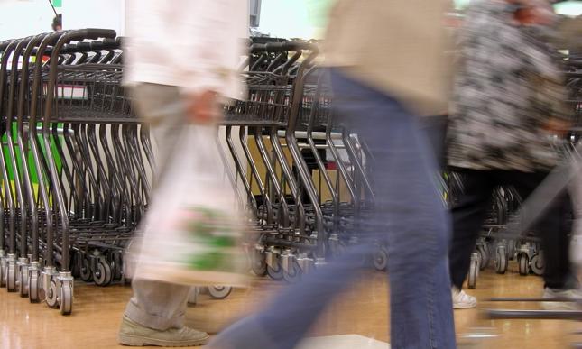 12 listopada obowiązywać będą przepisy o ograniczeniu handlu w niedziele