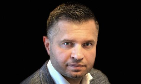 Bujak: Rekord notowania WIG na GPW przyciągnie uwagę inwestorów indywidualnych