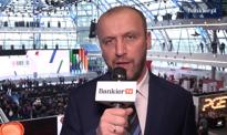 Czy Leszek Czarnecki jest ofiarą nadzoru bankowego? #ZapytajBankiera