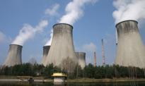 Atomowe zarobki w nieistniejącej elektrowni