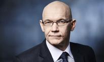 MF ma w planie utworzenie Centralnej Bazy Rachunków