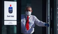 PKO BP zawiesza oferowanie lokat terminowych dla firm i przedsiębiorstw