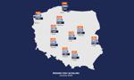 Nastał czas najemców. Stawki dołują. Nowy raport Bankier.pl i Otodom