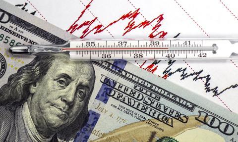 Tym będą żyły rynki: gorący początek grudnia
