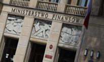 Ministerstwo Finansów nie daje zarobić na obligacjach