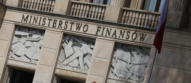 MF rozważa zmiany w VAT dla przedsiębiorców o przychodach do 150 tysięcy zł rocznie