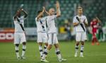 Warszawska Legia pozna rywala – dziś losowanie fazy grupowej Ligi Mistrzów