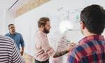Polski start-up stworzył narzędzie do rozpoznawania intencji