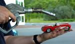 Opłata drogowa – nowy podatek w cenie paliwa