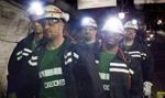 Czechy wstrzymają wydobycia w kopalniach z powodu wirusa