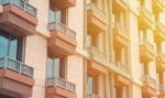 Koniec III kw. 2018 r. z kolejnymi podwyżkami cen mieszkań