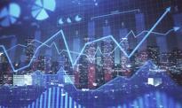 Tym będą żyły rynki: oby do świąt