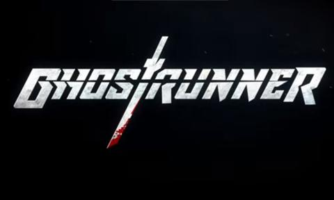 """Przychody ze sprzedaży gry """"Ghostrunner"""" w dniu premiery pokryły koszty produkcji"""