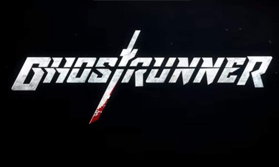 """One More Level w dół przez zamieszanie wokół """"Ghostrunnera"""""""