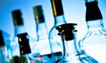 Z powodu podrabianych alkoholi Polska traci 2,8 tys. miejsc pracy