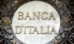 Włochy: bank centralny prowadzi inspekcję biur Bank of China