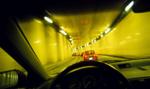 Link4 wprowadzi zniżki na OC za styl jazdy