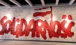 Solidarność zapowiada 15 września pikietę przed MEN