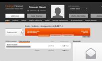 Recenzja Bankier.pl: Orange Finanse