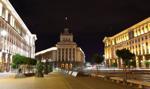 Bułgaria: referendum ws. zmiany ordynacji wyborczej nieważne