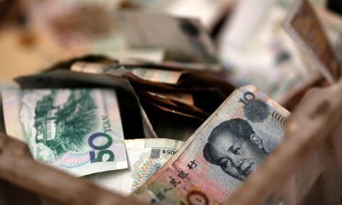 Chińczycy zainwestują w Polsce dwa miliardy złotych