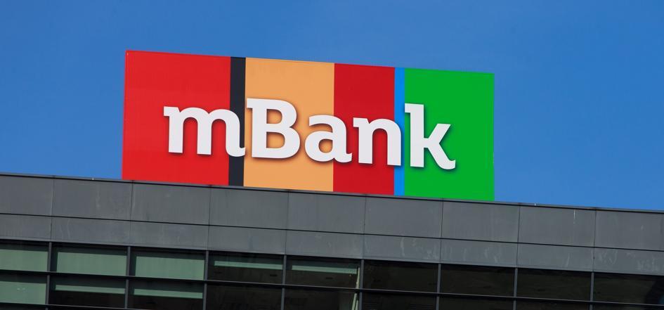 Lokata dla nowych klientów w mBanku – jakie warunki?