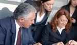 """Biznesowe konferencje roku 2015! """"Interim Management – innowacyjne rozwiązanie dla firmy i menedżera"""""""