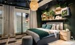 Ikea otwiera nowy koncept sklepu