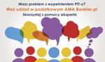 AMA podatkowe Bankier.pl:
