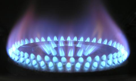 W poniedziałek najwyższe w historii dobowe zapotrzebowanie na gaz