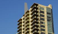 Nowa ustawa o kredycie hipotecznym - co warto wiedzieć?
