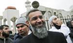 Brytyjski imam skazany na 5,5 roku więzienia za wspieranie ISIS