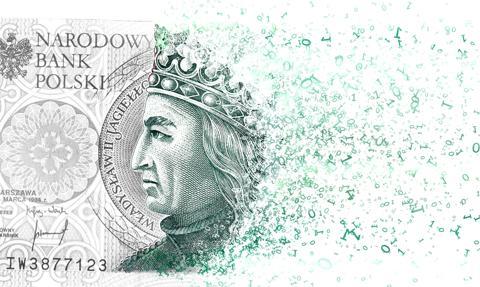 ING Bank: Inflacja krótce może przebić granicę 4 proc.