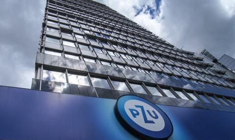 PZU kupił 2 mln obligacji emitowanych przez BGK za 1,961 mld zł