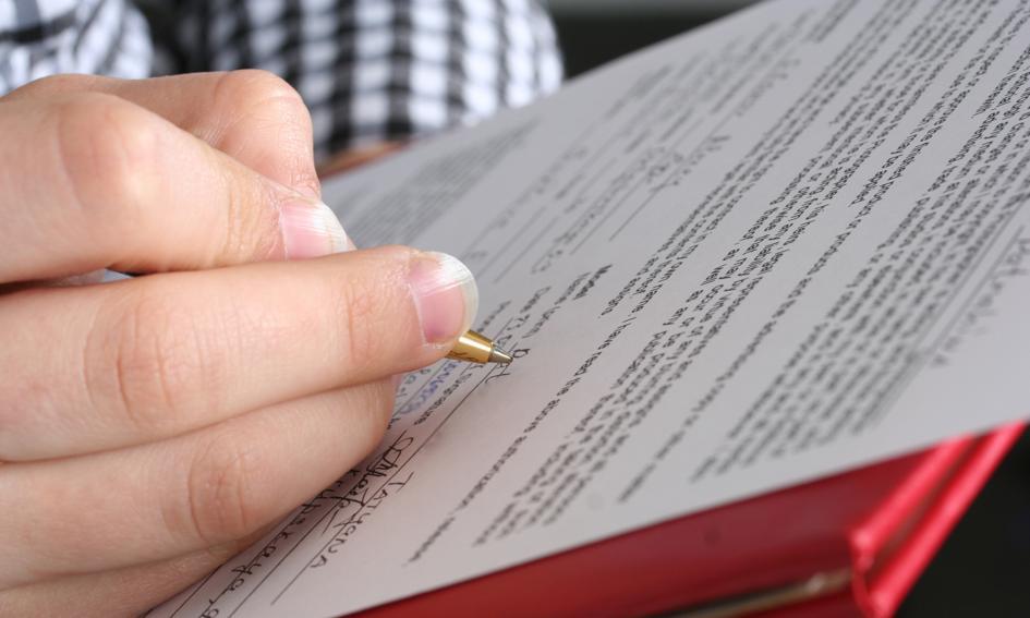 Ubezpieczenie kredytu gotówkowego - co musisz wiedzieć?