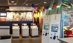 McDonald's chce uratować sprzedaż dzięki kioskom