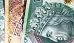 BIK: we wrześniu banki i SKOK-i udzieliły więcej kredytów m.in. mieszkaniowych i gotówkowych