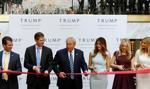 50 biznesów Donalda Trumpa