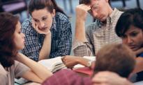 USA: Upadła sieć komercyjnych uczelni. Studenci pozostali z kredytami